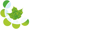 New Zealand Heat Pumps Logo