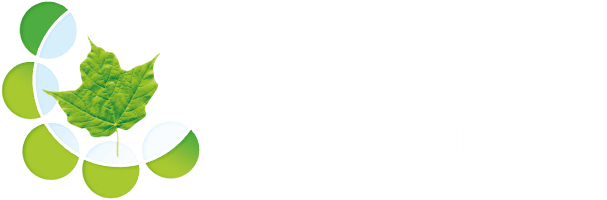 new zealand heat pumps christchurch 200