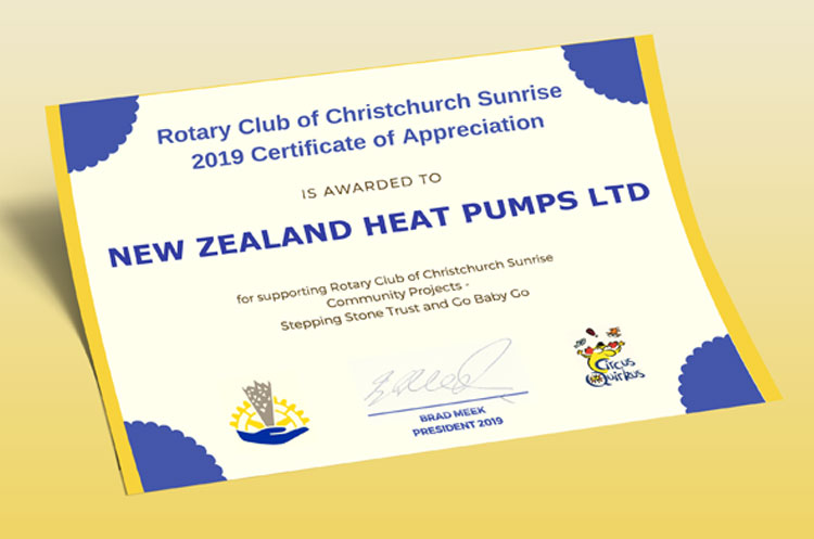 rotary-certificate-2019-sml