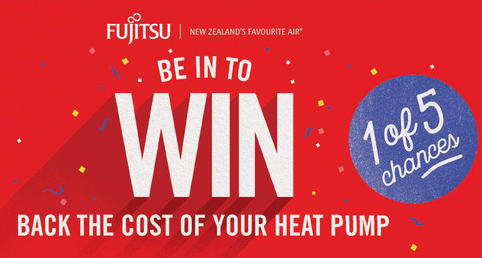 fujitsu win it back promo