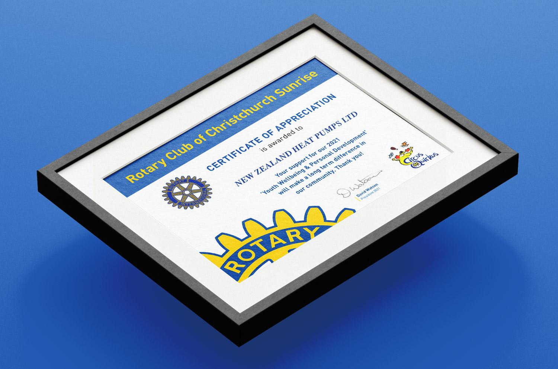 rotary-certificate-2020-1500x994
