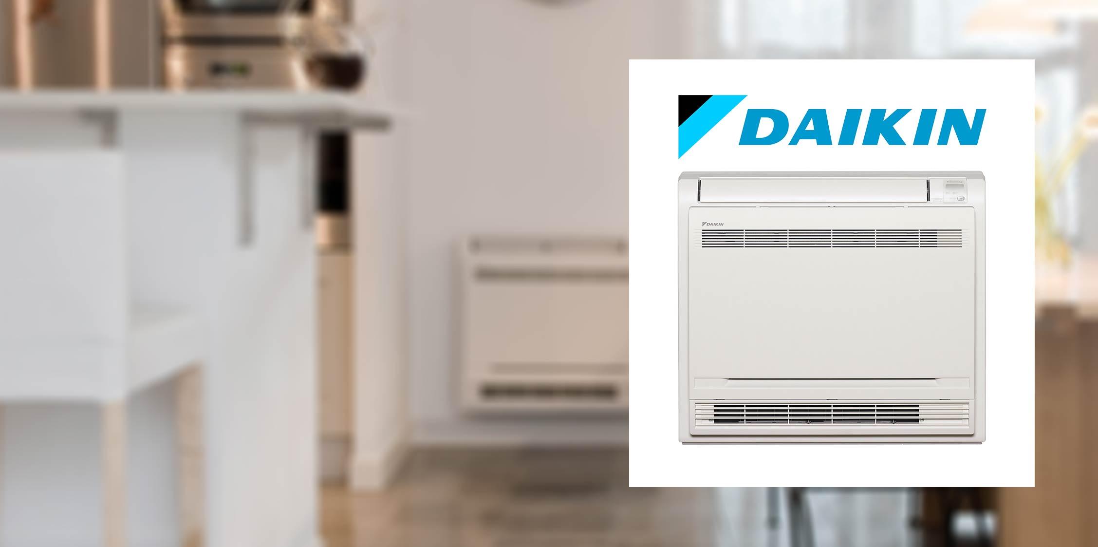 daiken-floor-console-heat-pump